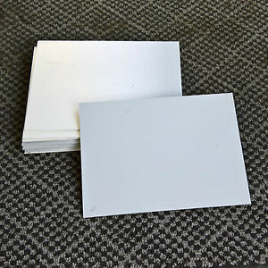 Blech-Alu-ca-28-x-20-cm-2-mm-beschichtet-Alublech-Platte-Aluminium