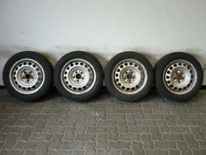 WINTERREIFEN-STAHLFELGEN-MAZDA-5-Typ-CR1-CW-CWE-205-55-R16-DOT14-7mm