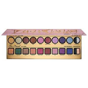 Too-Faced-Then-amp-Now-Eyeshadow-Palette-Cheers-to-20-Years-Collection