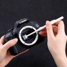 Camera CCD CMOS Sensor Dust Cleaning Jelly Cleaner Kit for Canon Nikon Sony FE