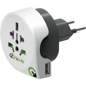 Q2-power-1-100210-adattatore-da-viaggio-welt-nach-schweiz-mit-usb