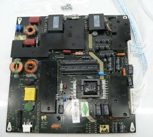 Powerboard-MEGMEET-MP118T-Gebraucht-aus-32-034-Blaupunkt-TV-getestet