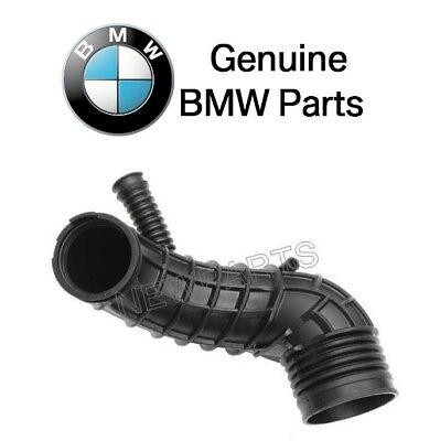 BMW Intake Boot Air Mass Sensor to Throttle Housing Brand New REIN