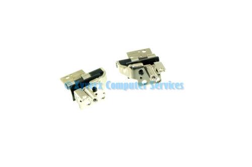 E5400 PP32LA GENUINE DELL HINGE KIT SMALL LATITUDE E5400 PP32LA CA53