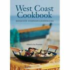 West Coast Cookbook 9781868423859 by Ernest Messina Paperback