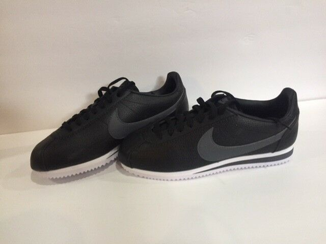 Nike Classic Cortez Leather  (749571 011) NO BX TOP