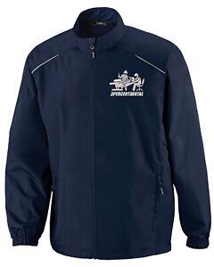 3-Percent-Dental-Embroidered-Jacket