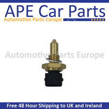 Coolant Water Temperature Sensor For LAND ROVER MG ROVER BMW NSC100870 MEK100170