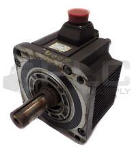Yaskawa Sgmg 20a2ab Ac Servo Motor 1500rpm