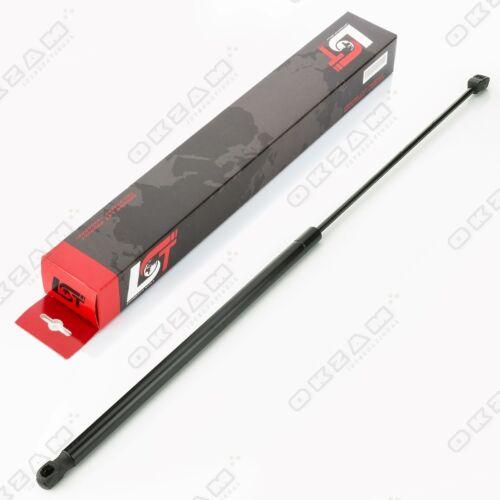 1x molla a pressione a gas LIFTER Cofano Per AUDI a4//Avant 8e0823359a NUOVO *