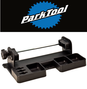 PARK TOOLS TS-2.2P PROFESSIONAL WHEEL TRUING STAND BICYCLE TOOL W// TSB-2 BASE