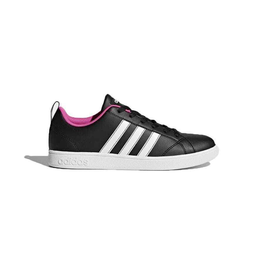 Adidas - VS ADVANTAGE - SCARPA CASUAL  - art.  BB9623