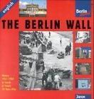 The Berlin Wall (2009, Geheftet)