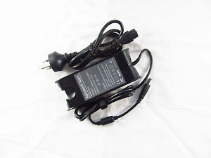 90W-FOR-DELL-STUDIO-1535-1555-1537-1735-1737-LAPTOP-CHARGER-AC-ADAPTER