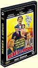 3572 // BEBES A GOGO LOUIS DE FUNES DVD NEUF