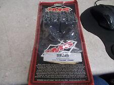 NOS IMS Superstock Foot Pegs Yamaha 2002-2013 YZ85 277313