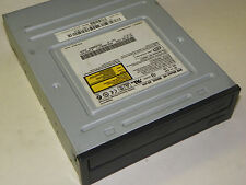 SAMSUNG DVD-ROM SD-616T WINDOWS DRIVER