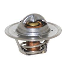 Nib Mercruiser 2.5-3.0L 120//140 Schlauch Thermostat Hsg Zu Auspuff Krümmer