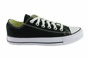 Converse-Chuck-All-Star-OX-Classic-Chuck-Taylor-Sneaker-Low-Chaussures-Basses