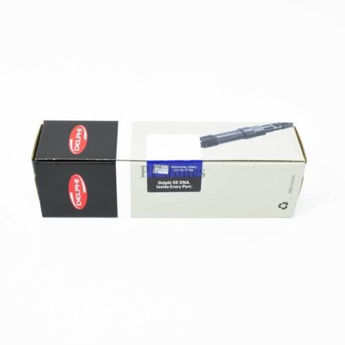 Reconditionné Delphi Diesel injecteur 28232251 X 2