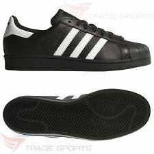 adidas zapatillas hombre superstar