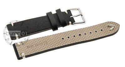 RRP £95 Authentic Rixo London Hendrix Mini Star Silk Skinny Long Neckscarf