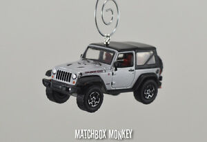 Image Is Loading 2013 10th Anniversary Jeep Wrangler Rubicon X Soft