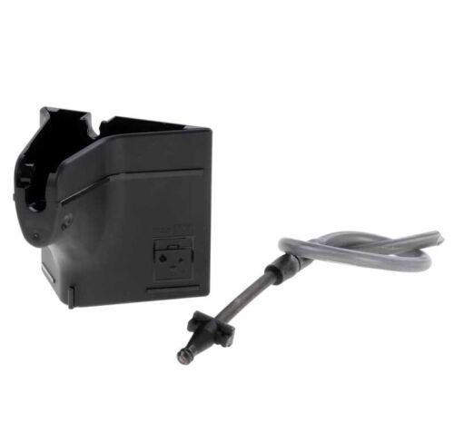 Milchbehälter-Adapter SIEMENS 00577862 TZ90008 für Kaffeemaschine EQ.9
