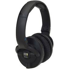 KRK KNS 6400 Professional Monitoring Headphones