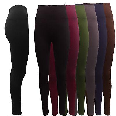 Tummy Control Tight Legging Pants for Women Best Quality  ORIGINAL