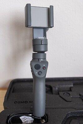 DJI Base soporte P01 para Osmo Mobile 2