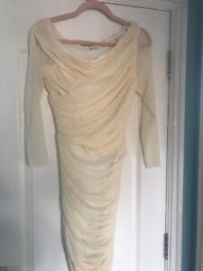 Halston-Heritage-Dress