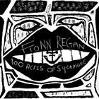 100 Acres Of Sycamore von Fionn Regan (2011)