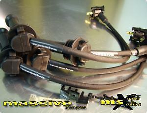 image is loading msx85-ford-focus-svt-zetec-msd-coil-type-
