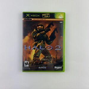 Halo-2-Microsoft-Xbox-2004