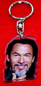 porte-cles-star-florent-pagny-3-keychain-keyring-llavero-schlusselring