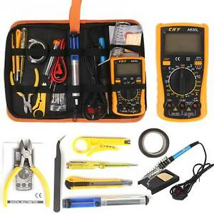 18-in-1-60W-Soldering-Iron-Kit-FULL-Kit-Electronic-Welding-Irons-Useful-Tool