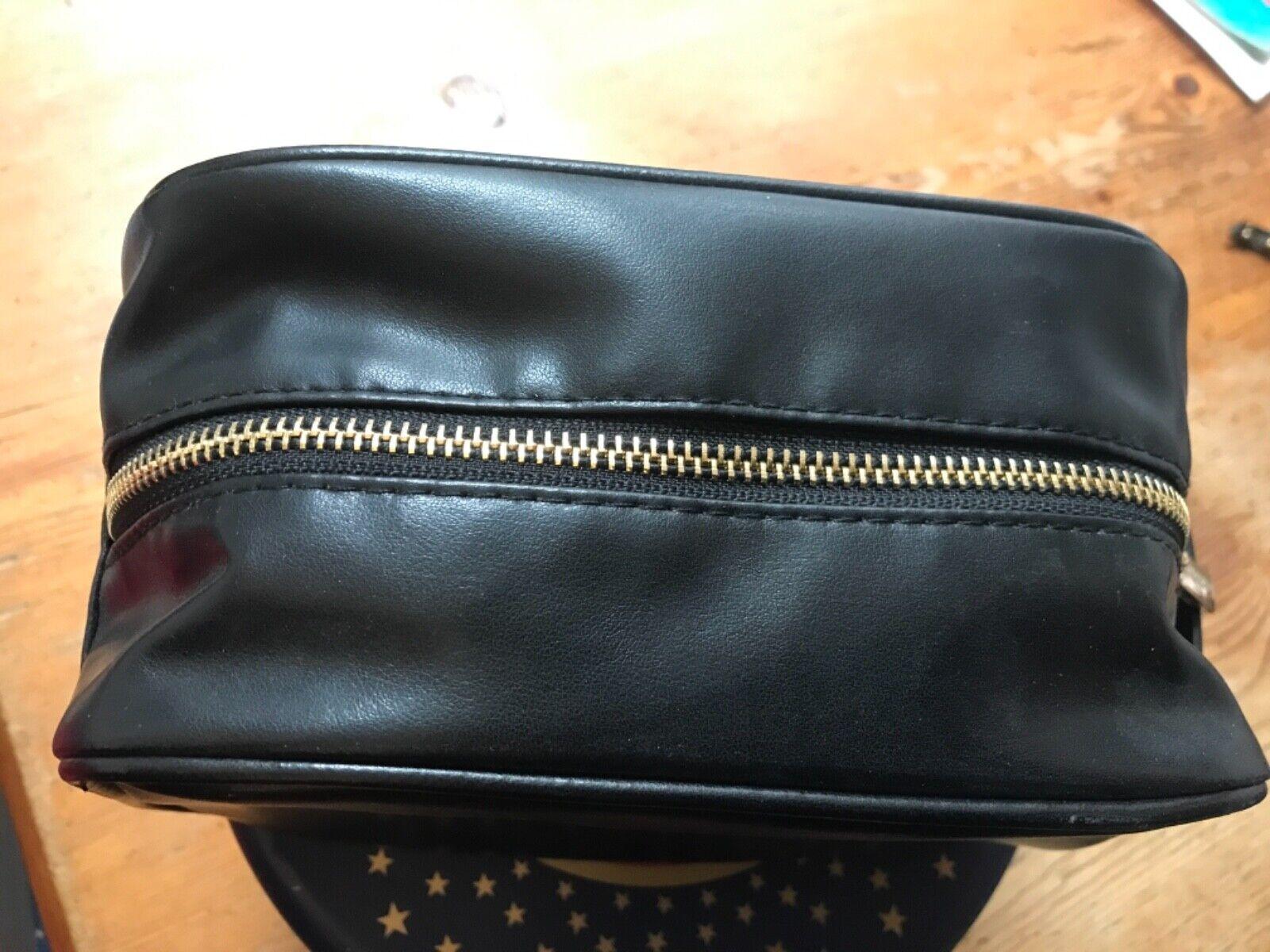 Dolce & Gabbana Beauty °° Beauty Case °° Waschtasche °° Accessoire Set