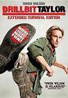 Drillbit Taylor Extended Survival Edi 0883929304295 DVD Region 1