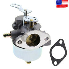 Buy Tecumseh Diaphragm Carburetor Carb S200 S620 Snowblower Snow