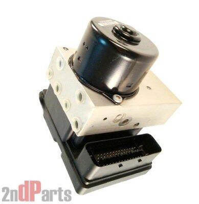 A1644311912 A2515450832 ABS Steuerger/ät Hydraulikblock