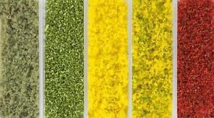 2019 Nouveau Style Faller 181388-feuillage Matériau D'été-mix, 5 Variétés-neuf-rial Sommer-mix, 5 Sorten - Neu Fr-fr Afficher Le Titre D'origine Moins Cher
