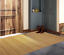 1-52m-x-2-29m-Large-Bamboo-Carpet-Rug-Floor-Mat-Home-Office-Indoor-Outdoor thumbnail 11
