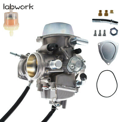 Thermostat For Motorcycle Engine Coolant Fits GRIZZLY 660 YFM660 02 03 04-08