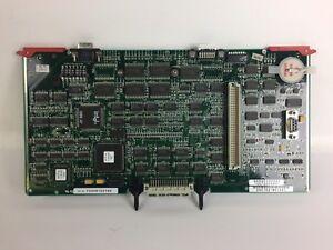 Tadiran-72449152100-72443214120-B-MCP-SL-Card