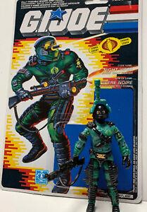 GI-Joe-Complete-Night-Viper-V1-1989-Full-Canadian-Variant-File-Card-ARAH-Cobra