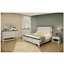 Crafters-and-Weavers-Stonegate-Bedroom-5-Piece-Set thumbnail 1