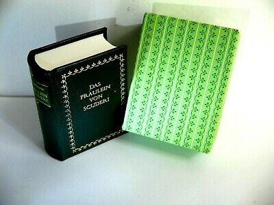 Fachbuch Wiener Silber Modernes Design statt 49,80€ J Hoffmann Brandt uva. M