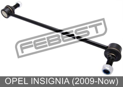 2009-Now Front Stabilizer Sway Bar Link For Opel Insignia