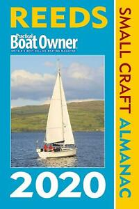 Reeds-PBO-Small-Craft-Almanac-2020-by-Perrin-Towler